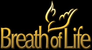Breath of Life logo