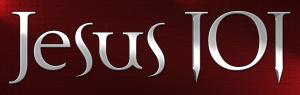 Jesus 101 logo