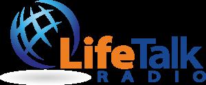 LifeTalk Radio logo
