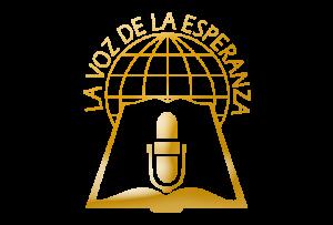 La Voz de la Esperanza logo